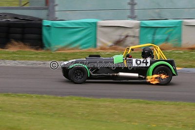 CSCC Anglesey 23 July 16