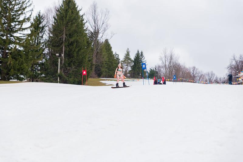 56th-Ski-Carnival-Saturday-2017_Snow-Trails_Ohio-2376.jpg
