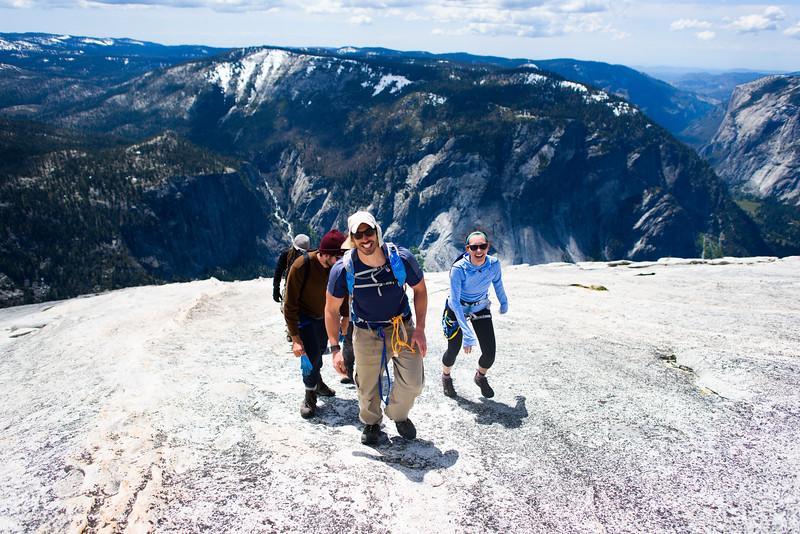 160502.mca.PER.Yosemite.26.jpg