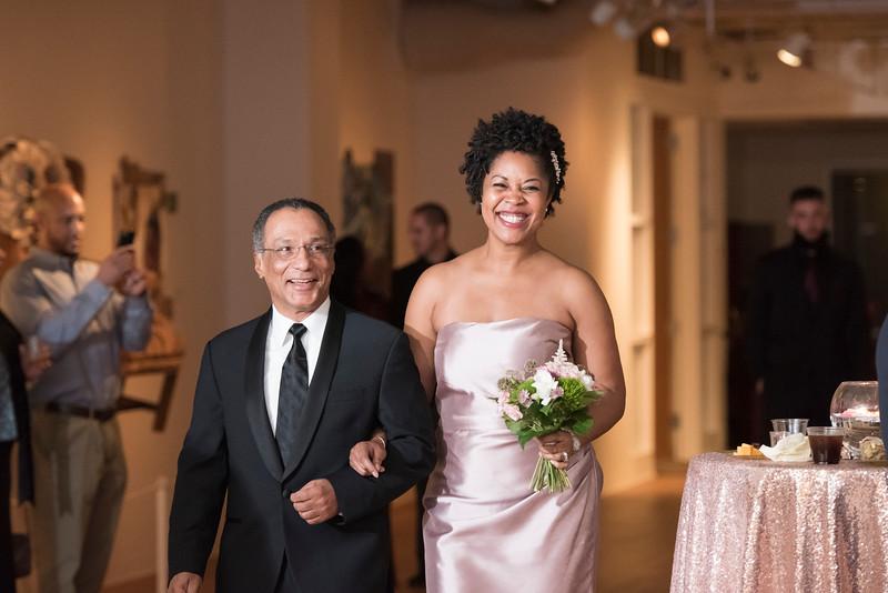 20161105Beal Lamarque Wedding525Ed.jpg