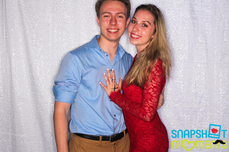 04-12-2019 - Gamma Phi Beta Spring Formal_123.jpg