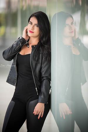 2018-Andrea Martinez