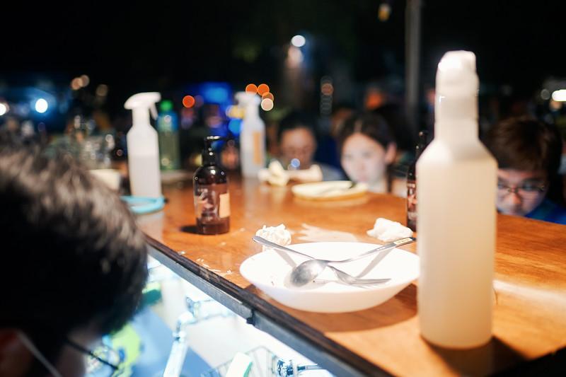 20200822-台東慢時節-勇健餐桌-D2-268.jpg