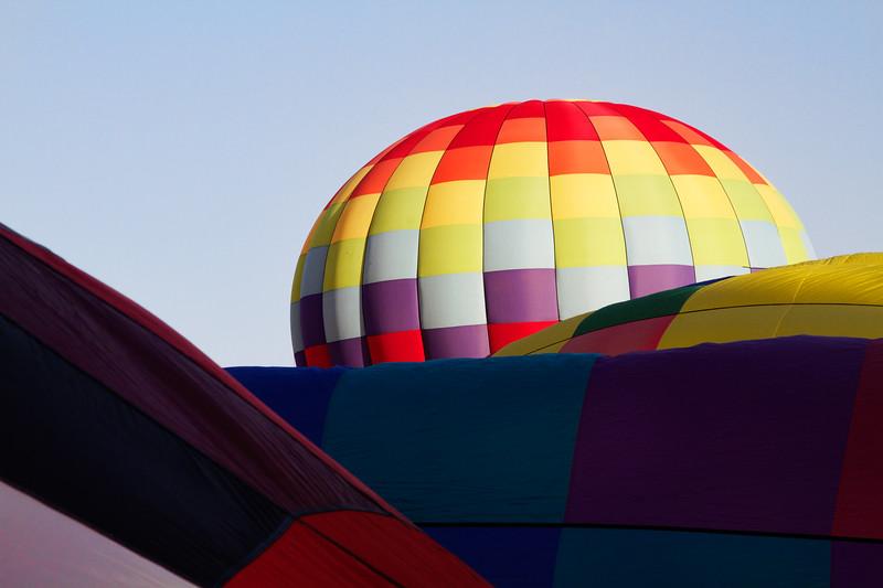 2012-10-19 Carolina BalloonFest 071.jpg