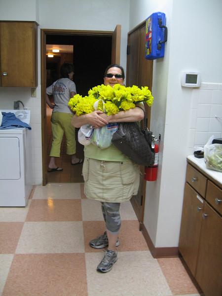 Easter 2011 040.jpg