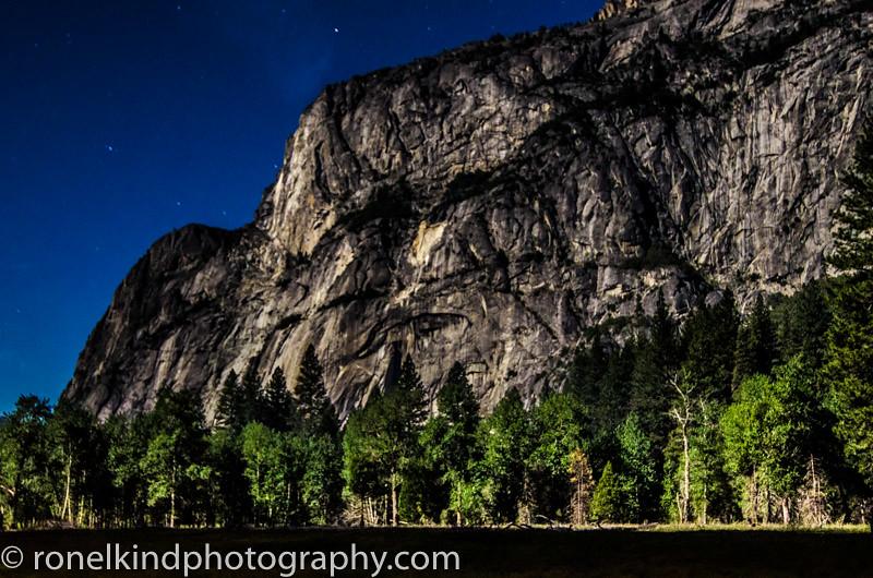 Yosemite-0025.jpg