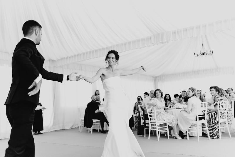 Nunta Conacul lui Maldar-166.jpg