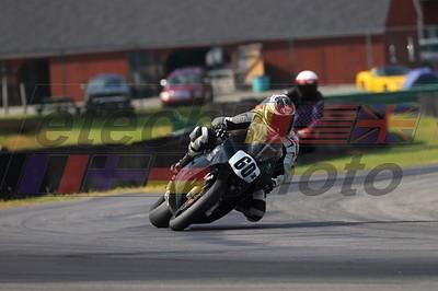 R7 - LW GP - 500 SuperSport