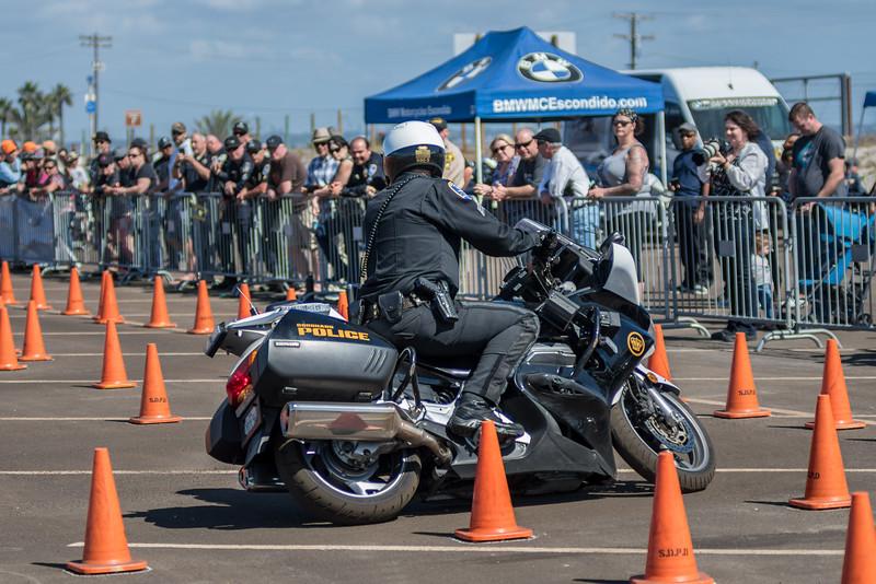 Rider 61-43.jpg