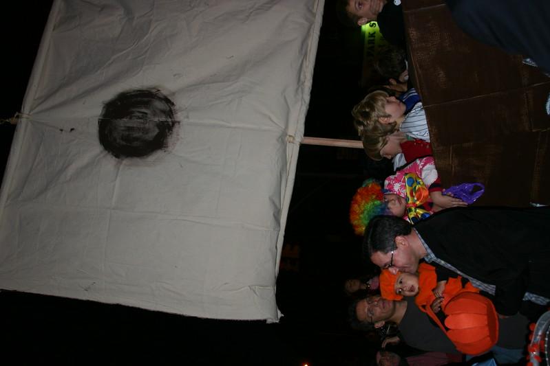 07.10.31 PSCC Halloween Parade 054.jpg