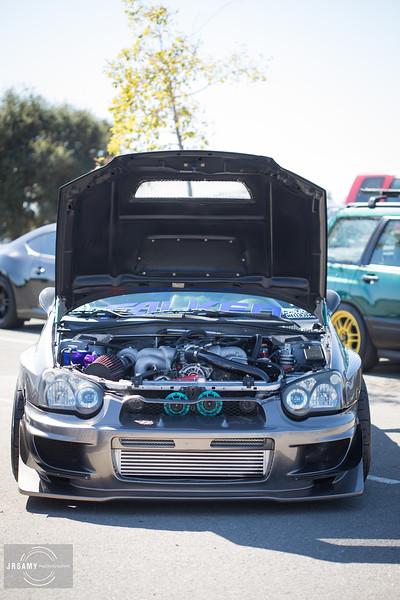 Subaru Meet-091716-150401.jpg