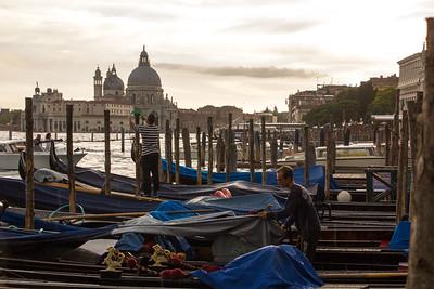 Italy 2016 - Venice