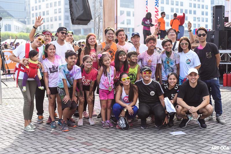 Color Manila Paradise Run 6 (19).jpg