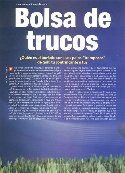 golf_bolsa_de_trucos_septiembre_2001-01g.jpg