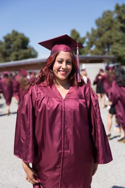 graduacion-003.jpg