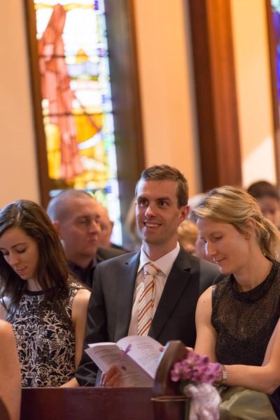 Mari & Merick Wedding - Ceremony-7.jpg