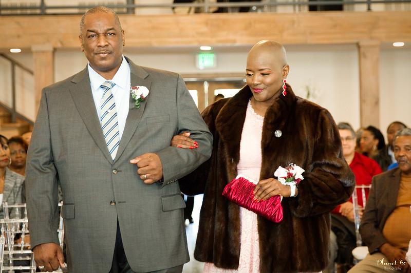 Chante & Ellis Wedding-209.jpg