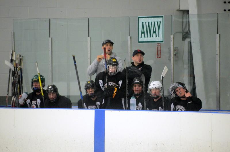 150523 Summer Tournament Hockey-032.JPG