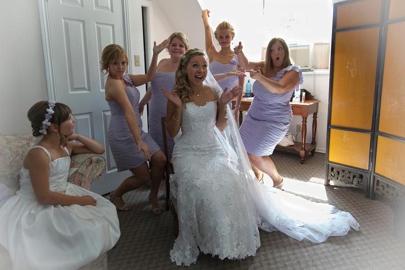 Bridesmaids Fun-2776.JPG