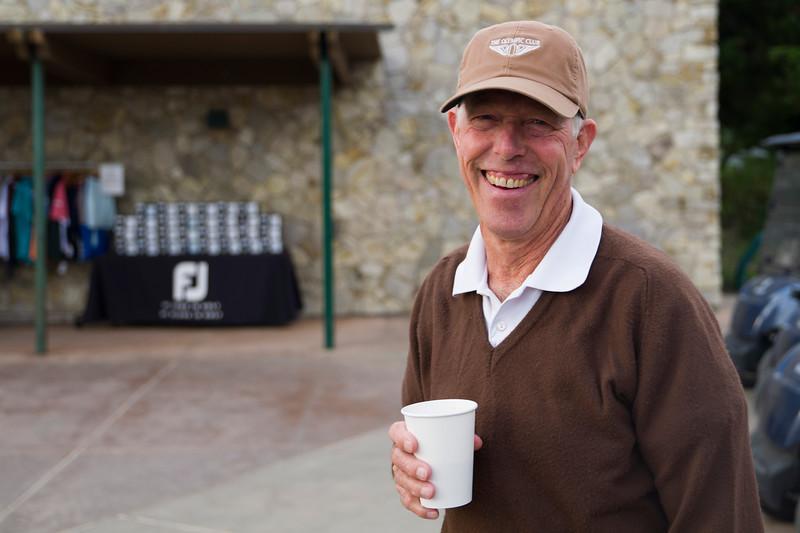 golf tournament moritz487369-28-19.jpg