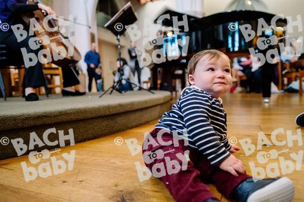 © Bach to Baby 2019_Alejandro Tamagno_Wimbledon_2019-10-19 025.jpg
