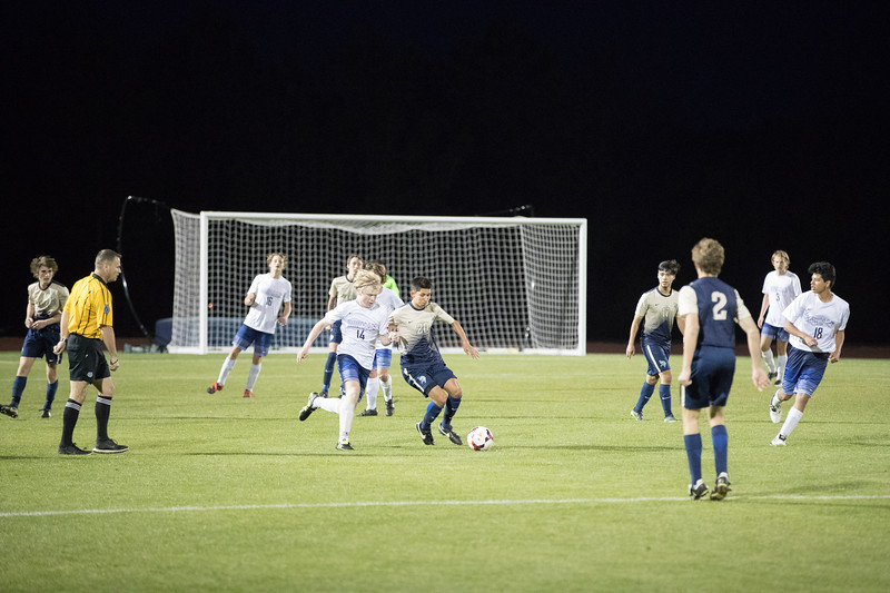 SHS Soccer vs Dorman -  0317 - 178.jpg