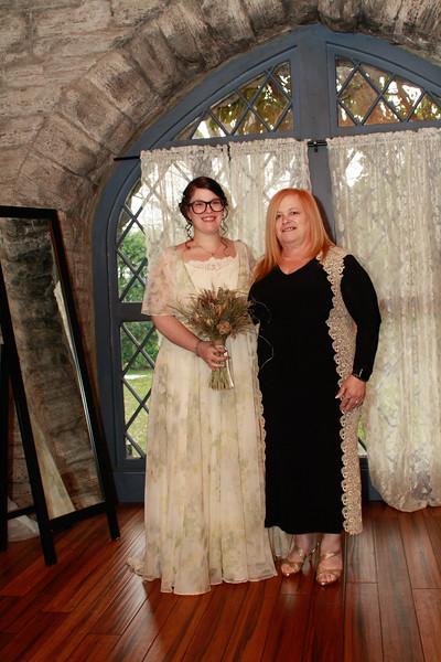 Joanne and Tony's Wedding-949.jpg