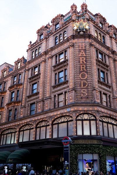 London_Christmas-161224-19.jpg