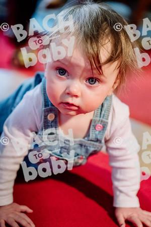 © Bach to Baby 2018_Alejandro Tamagno_Sydenham_2018-05-09 023.jpg