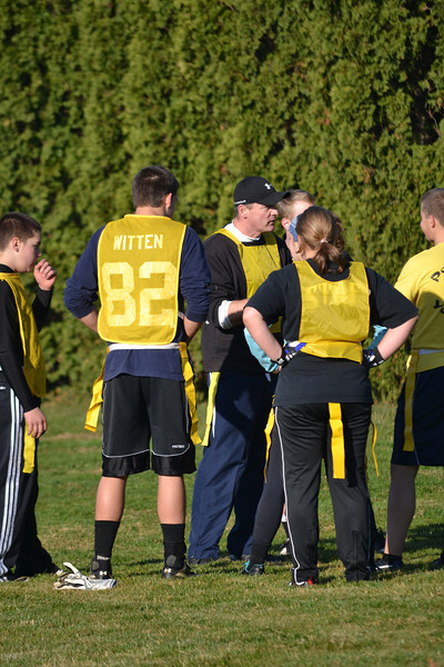 Turkey Bowl 2012 008.JPG