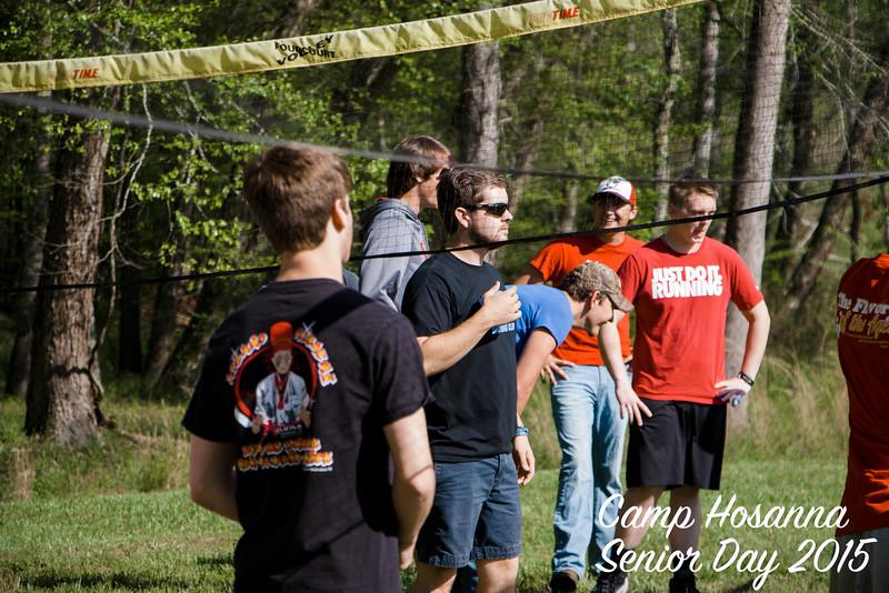 2015-Camp-Hosanna-Sr-Day-369.jpg