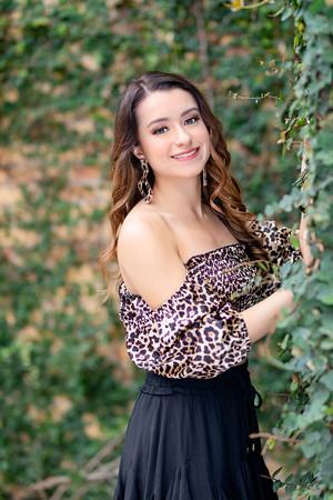 Lauren Candena