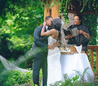 yelm_wedding_photographer_Akins_404_D75_4857
