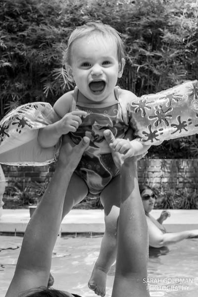 columbia-baby-photographer (112).jpg