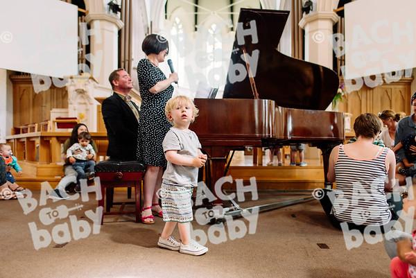 © Bach to Baby 2017_Alejandro Tamagno_Highbury&Islington_2017-06-13 037.jpg
