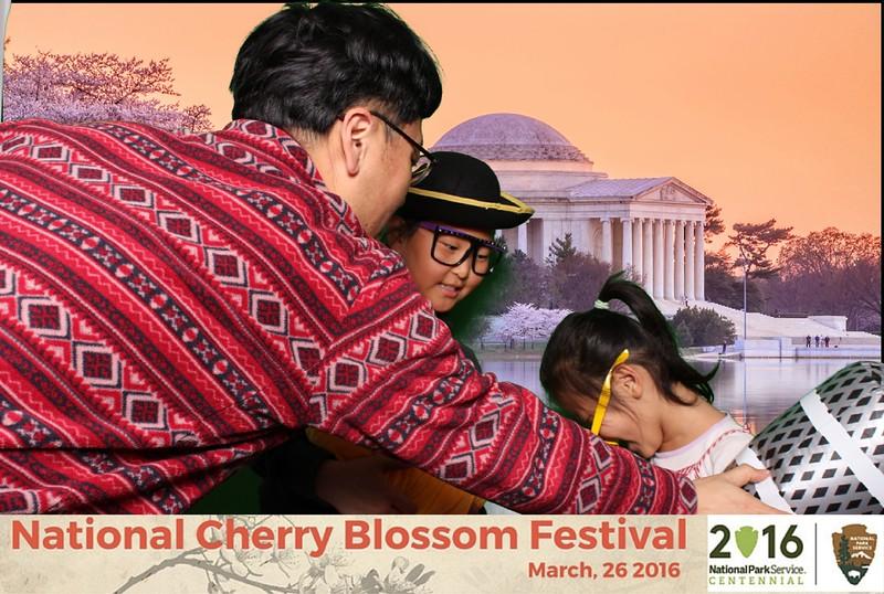Boothie-NPS-CherryBlossom- (129).jpg