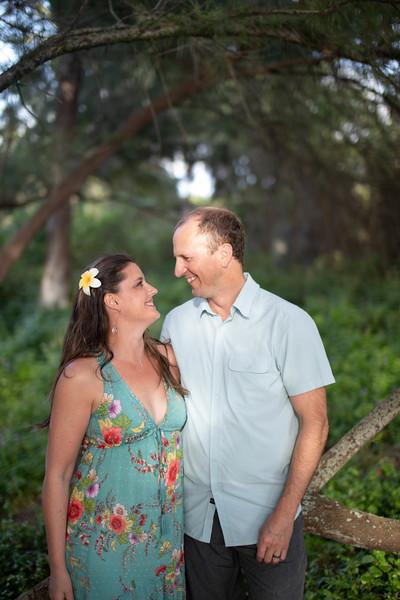Kauai family photos-23.jpg