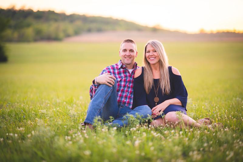 Jenny and Steven ENG-110.jpg