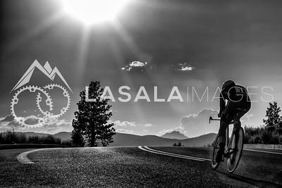 2013 Cascade Cycling Classic: Men's Prologue