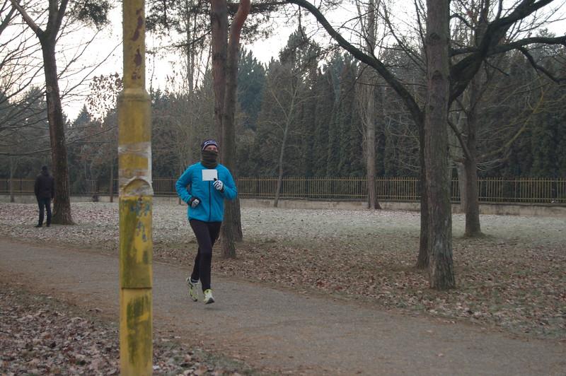 2 mile Kosice 29 kolo 02.01.2016 - 046.JPG