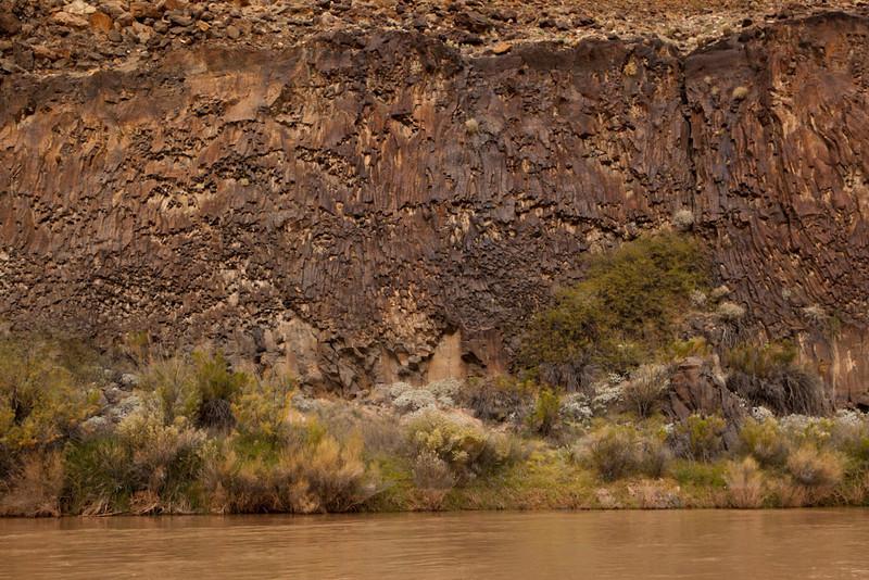Grand Canyon October-1268.jpg