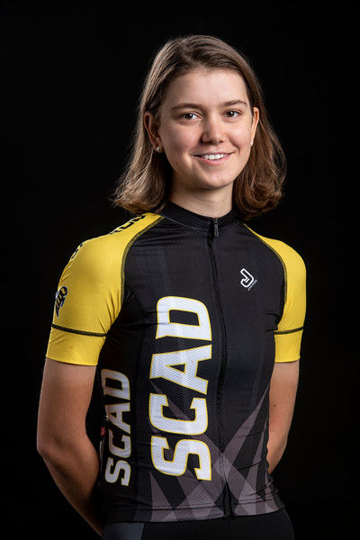 ATL_2019Fall_WomensCycling_02.jpg