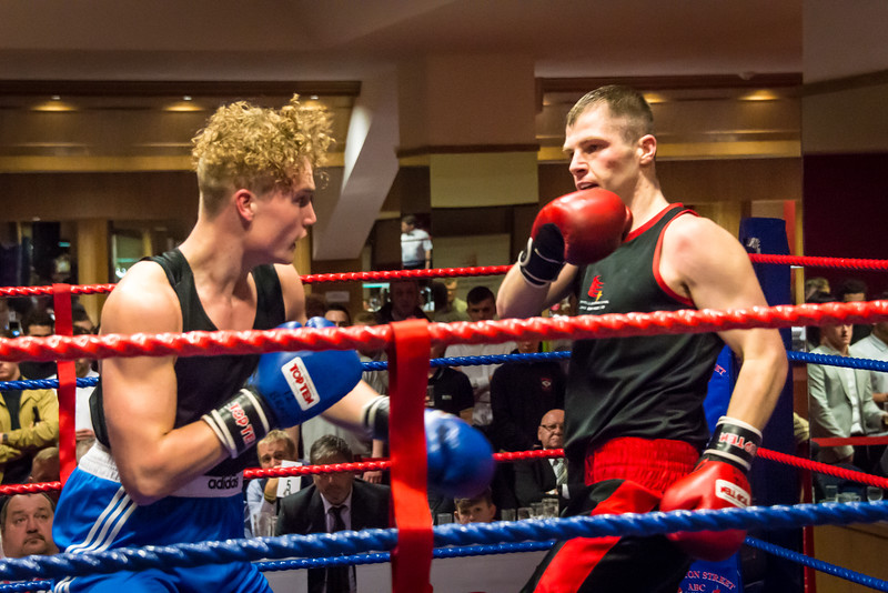 -Boxing Event March 5 2016Boxing Event March 5 2016-22871287.jpg