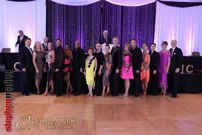 2017 Orlando Dance Classic