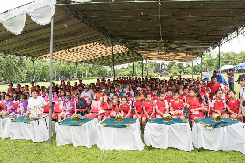 20170202_Peace Run Denpasar w_Mayor_135.jpg