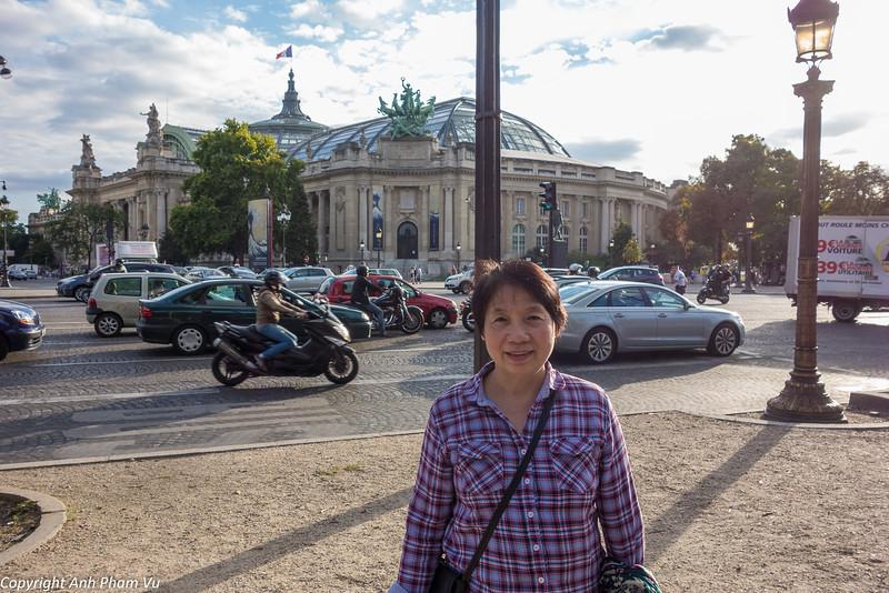 Paris with Mom September 2014 071.jpg