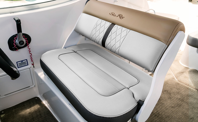 Sundancer310_WhiteHelmSeating.jpg