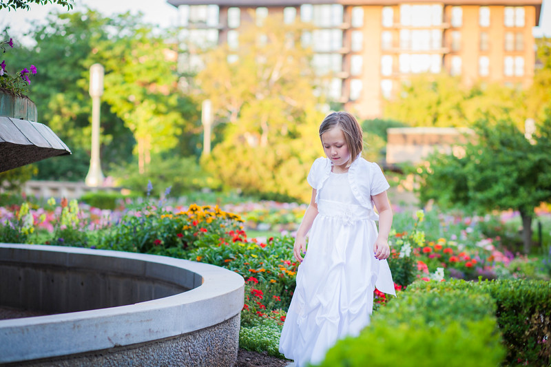 Gabi Baptism -72.jpg