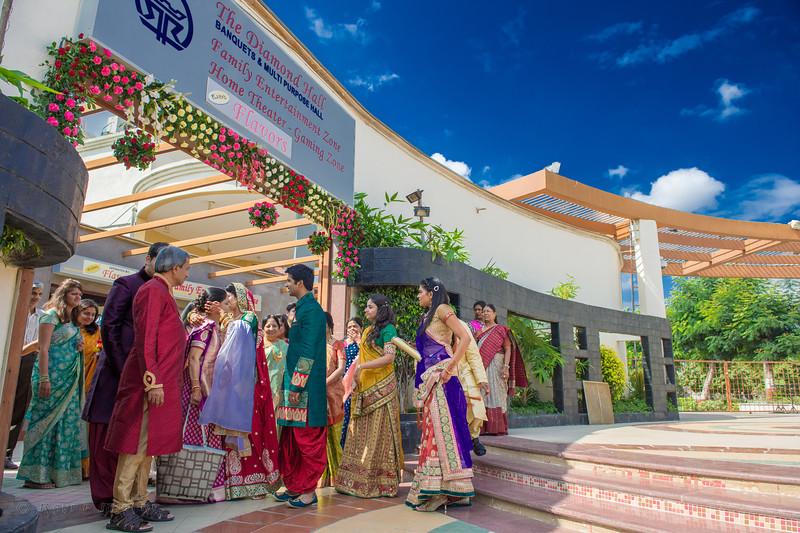 Wedding Day-2_xqd (Jay Pooja)-831.jpg