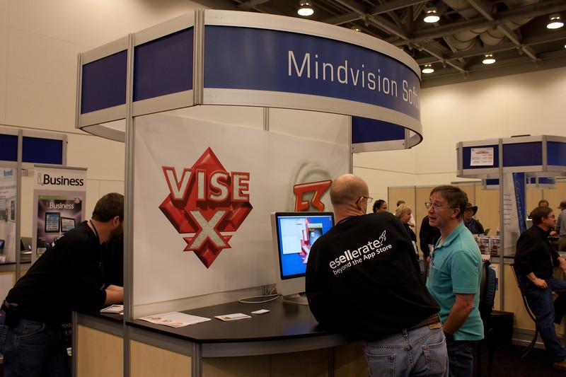 Mindvision Still Exists.jpg